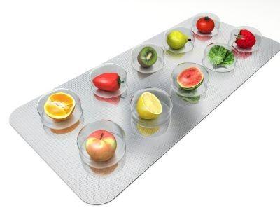 Vitamíny (IV. část)