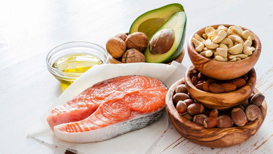 Zdravé tuky, špatné tuky a ještě horší tuky ve stravě? Jak se v tom vyznat?