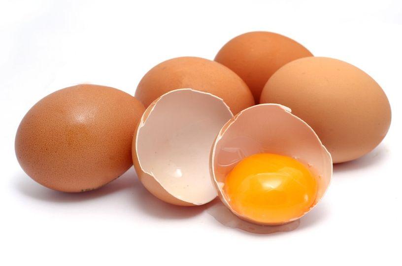 Značení bílkovin
