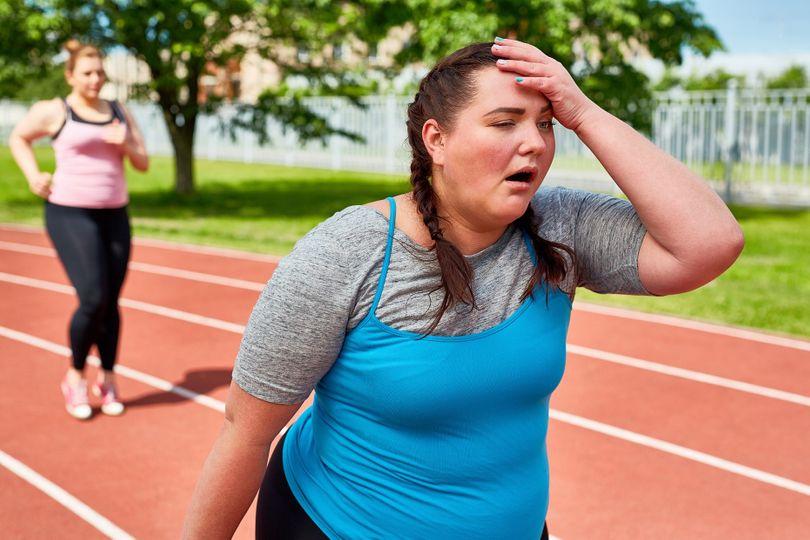 Znáte rizika vysokého krevního tlaku? Třetina lidí netuší, že má zdravotní problém