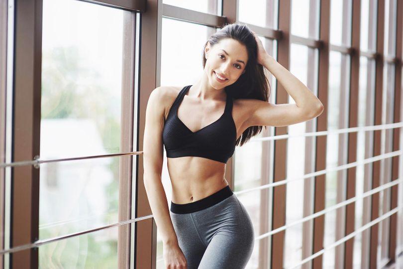 Zpomaluje se s věkem metabolismus? 3 tipy, díky kterým zhubnete v každém věku
