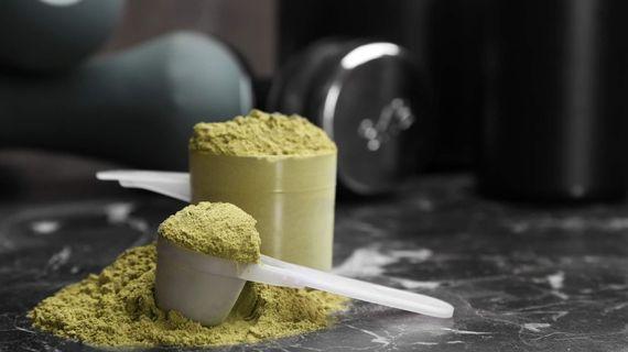 3 triky, jak výrazně zvýšit využitelnost rostlinných bílkovin