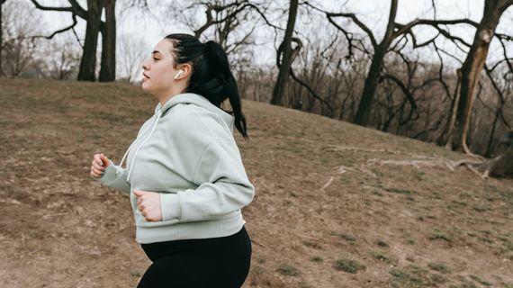 5 faktorů, které maskují váš pokrok při hubnutí