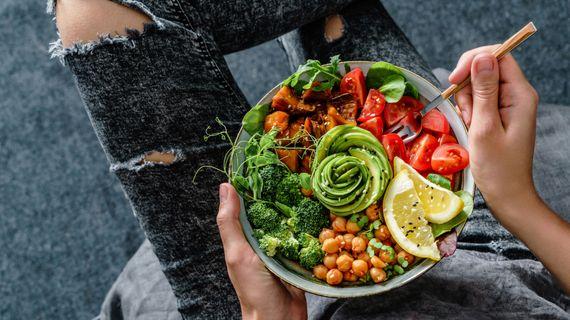 Které luštěniny jsou nejzdravější a proč je zařadit do jídelníčku?