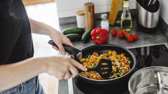 6 jednoduchých způsobů, jak zvýšit kalorický deficit