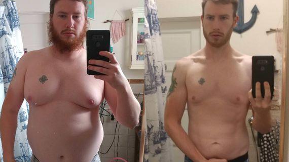9 science based tipů, jak zhubnout břicho