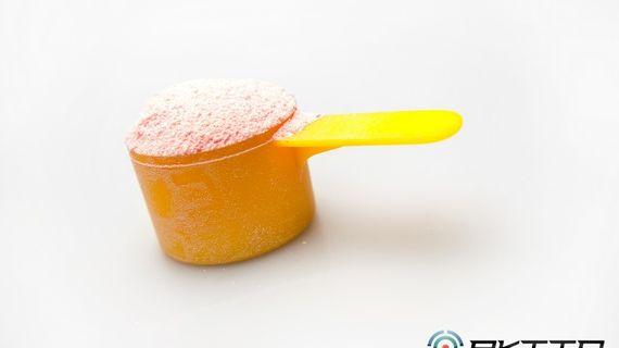 Aminokyseliny (I.)