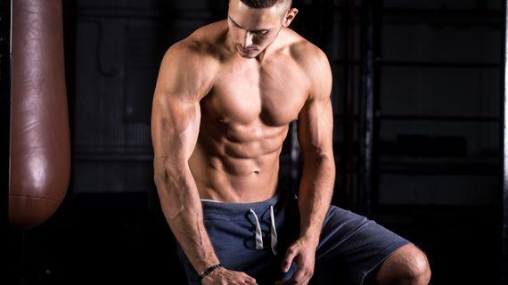 Chcete hubnout, nabírat svaly nebo jen zdravěji jíst? Spočítejte si makra vzhledem k vašemu cíli