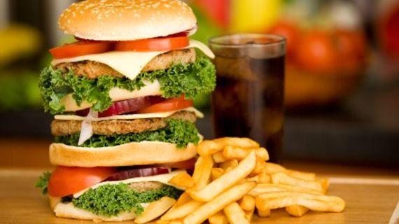 Co s vysokým cholesterolem?