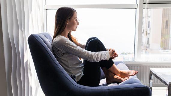 Jak pečovat o své duševní zdraví? Vsaďte na psychoterapii