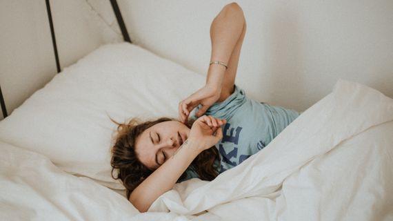 Jak se vyhnout ranní únavě?