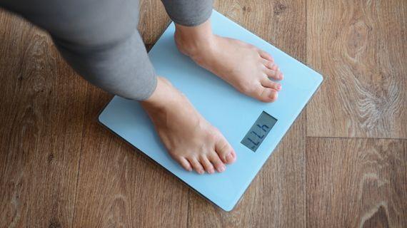 Je BMI index dobrým ukazatelem zdraví?