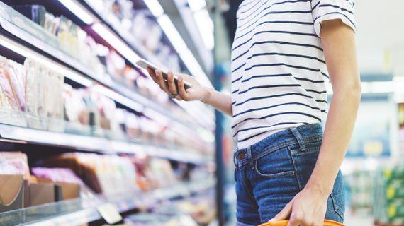 Co je to Nutri-score a jak vám pomůže rozpoznat zdravé a nezdravé potraviny