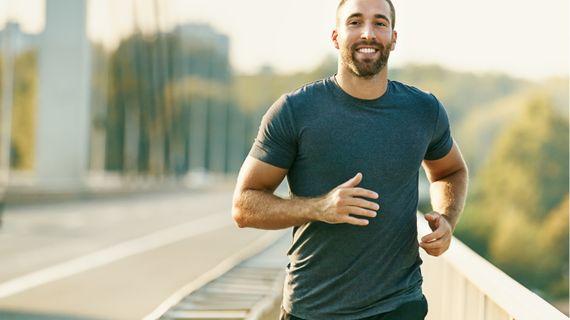 Tryptofan může ovlivnit náladu, spánek i sportovní výkon. Máte ho ve stravě dostatek?