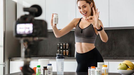Jak vybrat vitamíny a minerály a na co si dát extra pozor?
