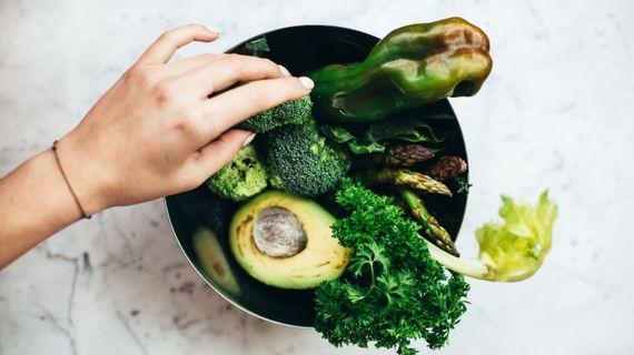 Zdravé veganství: co veganům ve stravě chybí a na co si dát pozor?