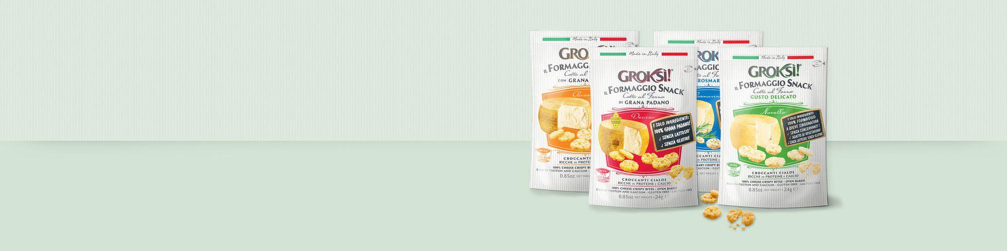 Skvělý sýrový snack k telce i na cesty