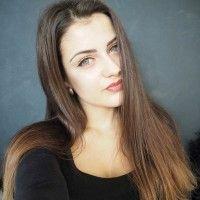 Michaela Dobiášová