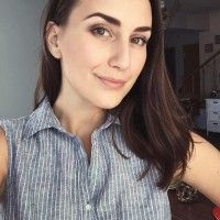 Kristína Močková