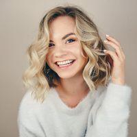 Lucie Šumová