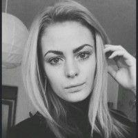 Nicola Mužíková