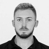Jakub Kalus