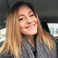 Lucie Minářová