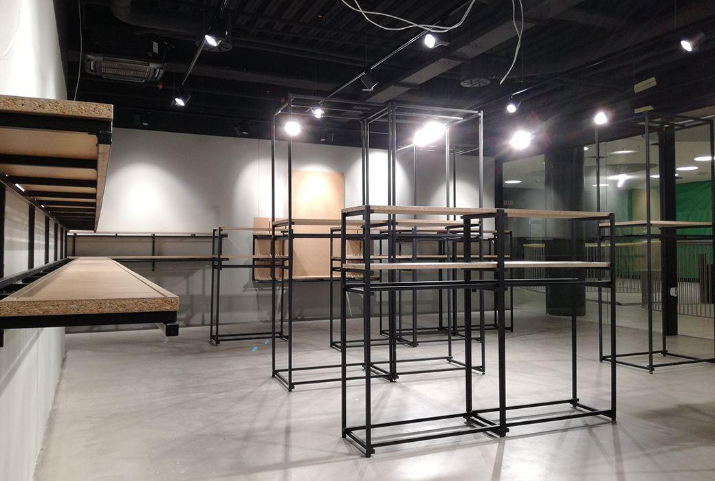 Otevíráme novou prodejnu v centru Brna!