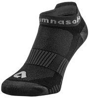 Aktin ponožky #makamnasobe