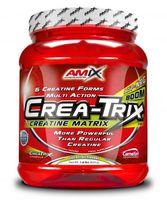 Amix Crea-trix™