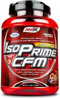 Amix IsoPrime CFM® Isolate