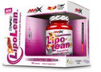 Amix LipoLean®