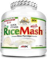 Amix Rice Mash