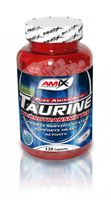 Amix Taurine