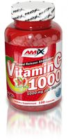 Amix Vitamin C 1000mg