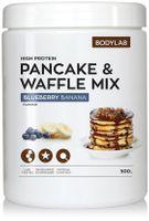 Bodylab High Protein Pancake (& Wafle) Mix