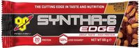 BSN Syntha-6® EDGE Bar