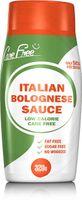 Care Free Foods Sauce
