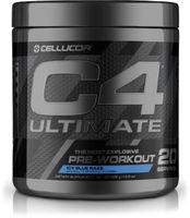 Cellucor C4 iD series Ultimate