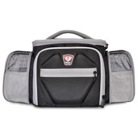 Fitmark termo taška Shield Large