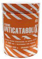 Fitness Authority AntiCatabolix