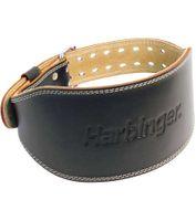 Harbinger Opasek 285