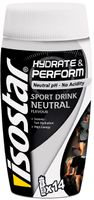 Isostar Hydrate & Perform