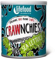 Lifefood Crawnchies BIO