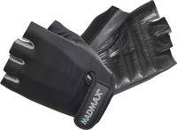 MadMax rukavice Rainbow MFG251
