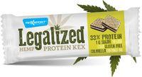MaxSport Legalized Kex