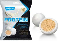 MaxSport Royal Protein Truffles