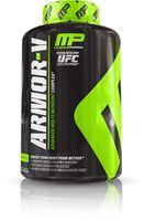 MusclePharm Armor-V™