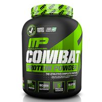 MusclePharm Sport Series Combat Powder