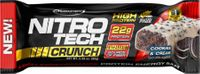 MuscleTech NitroTech Bar